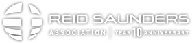 logo-reid-1